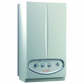 NIKE MINI 28 ErP Caldaia murale convenzionale per riscaldamento e produzione istantanea di acqua calda sanitaria IMG3.025590