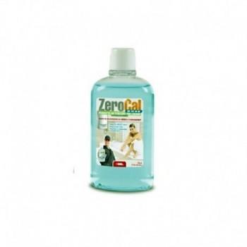 Gel Ricarica Zerocal Anticalcare Flacone Ricambio Da 500 Gr Zerocal Dose GEL10701910