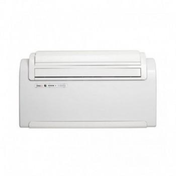 Climatizzatore Condizionatore Olimpia Splendid UNICO SMART 12 SF (Solo Freddo) 9000 btu OLM01493