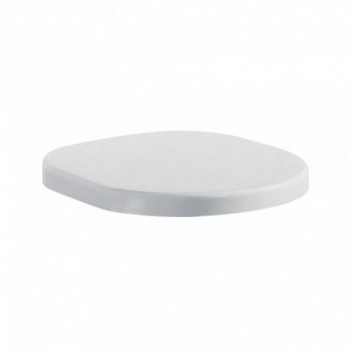 TONIC sedile wc bianco europa IDST624101