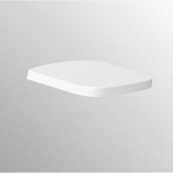 TESI DESIGN sedile X BTW bianco europa IDST678801