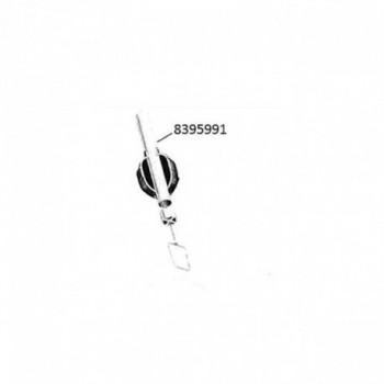 TUBI TP STIR-BLITZ 12l TIRS8395991