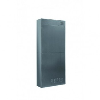 Cassa di contenimento modelli IN Solar BAXKSL71412681