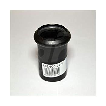 Manicotto in polietilene 855.600.00.1 – Geberit GEB855.600.00.1
