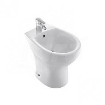 Mideo bidet (53,5x35x39 cm).Bianco. 15540K-00