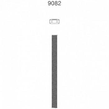GAMBETTI E DADINI PUCCI PUCC9082 - Accessori