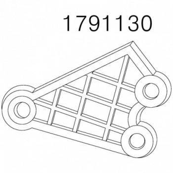 LEVE PULSANTE STIR-BLITZ ORIGINALE TIRS1791130