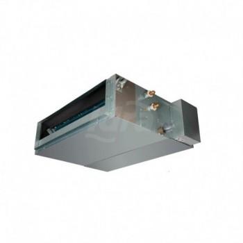 Hisense Condizionatore Commerciale Canalizzabile Gas R-410A Mono Split 24000 Btu (SOLO UNITA' INTERNA) HISAUD71UX4SLL3