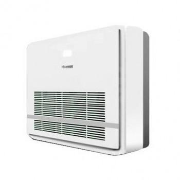 Climatizzatore Condizionatore Hisense Console R32 12000 BTU AKT35UR4RK4 INVERTER Classe A++/A+ (SOLO UNITA' INTERNA) AKT35UR4RK4