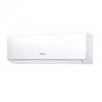 Climatizzatore Condizionatore Hisense Inverter NEW COMFORT 18000 Btu DJ50XA0AG A++ R-32 Wi-Fi optional (SOLO UNITA' INTERNA) HISDJ50XA0AG