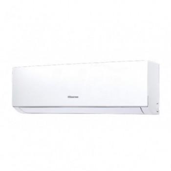 Climatizzatore Condizionatore Hisense Inverter NEW COMFORT 24000 Btu DJ70BB0BG A++ R-32 Wi-Fi optional (SOLO UNITA' INTERNA) HISDJ70BB0BG