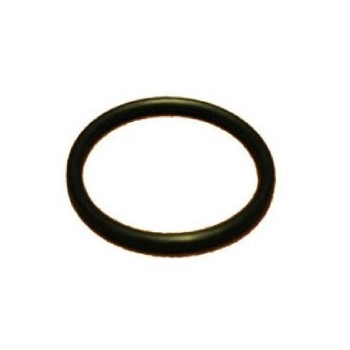 COMFOTUBE O-RING ?90mm 10PZ TSZ990328363