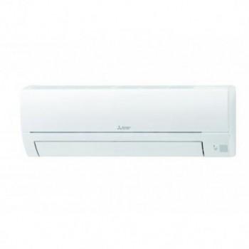 Condizionatore climatizzatore PLUS MSZ-AP50VG-E6 unità interna a parete, pompa di calore. (SOLO UNITA' INTERNA) 317484