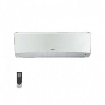AERMEC Climatizzatore Condizionatore Mono Split Parete Gas R-32 Serie SLG 9000 Btu WiFi Opzionale(SOLO UNITA' INTERNA) RMCSLG250W