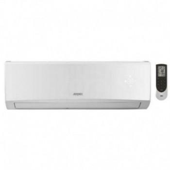 Climatizzatore condizionatore aermec slg inverter 12000 btu r-32 slg350w a++ wi-fi optional (SOLO UNITA' INTERNA) RMCSLG350W