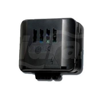 Aermec Vmf-E19 Termostato Espandibile Per Ventilconvettori Inverter RMCVMF-E19
