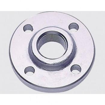 Uni 2254 flangia fil. a collar. pn16 dn20 4f OTE2254N00200000