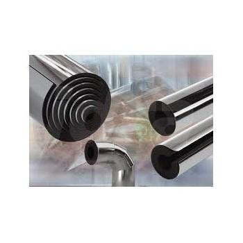 Guaina Mobius ALUPLAST 19X18mm ALUTHC1M18 - Tubi isolanti