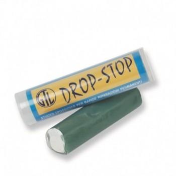 CONF.STUCCO EPOSSIDICO BICOMP. DROP-STOP 57gr TIR770200OO