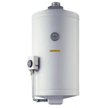 Scaldacqua Multigas ad accumulo a GPL BGM/8Q Boschetti 91151200 91151200