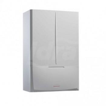 Immergas Victrix 35 Kw TT Caldaia murale a condensazione premiscelata per riscaldamento e produzione istantanea di acqua calda sanitaria IMG3.025512