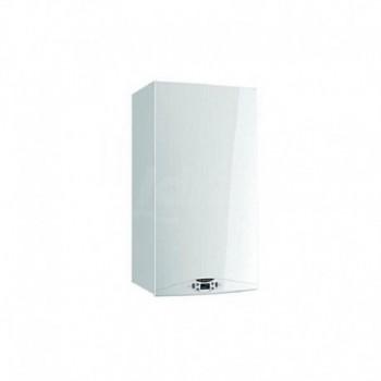 Caldaia A Gas A Condensazione Ariston Modello Hs Premium 24 Eu+Kit Fumi ARS3301134