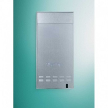 ecoINWALL plus VMW 266/2-5 H VLT0010017154