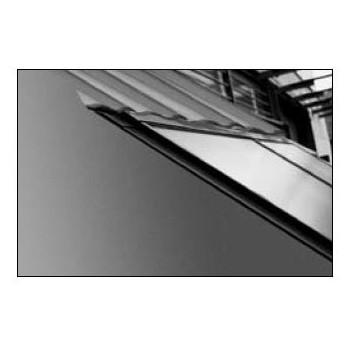 Kit rivestimento incasso per 1 collettore BAX7503270