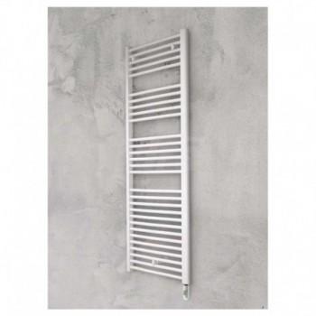 FANTASIA LINEA ELET H1050 L500 BIANCO 0SDRCL012095014 - Altri radiatori