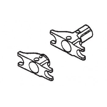 TESTA X ATTREZZO RAUTOOL H1/E1/E2/A1/A2 16/20mm REH139361-002