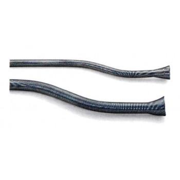CURVATUBO MANUALE A MOLLA X MULTIST. ø16mm 25443 - Utensili per tubi rame/inox/multistr.