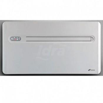 Climatizzatore monoblocco senza unità esterna KW 1,65 - 2.0 il climatizzatore senza unità esterna 8 HP IVACOMO06IB2II