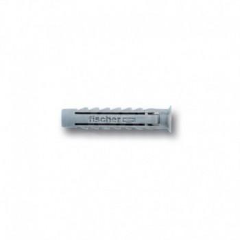 Sx 14 Tassello In Nylon con espansione a 4 dimensioni FIS00570014