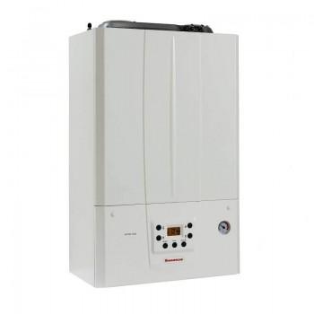 Immergas VICTRIX TERA 24 Caldaia a condensazione istantanea, acqua calda sanitaria e riscaldamento IMG3.027368