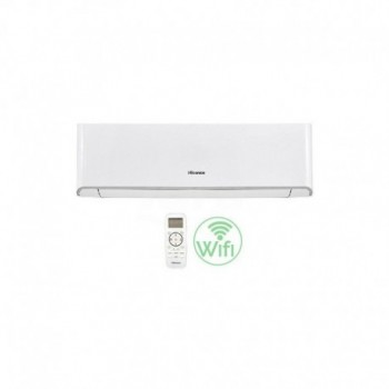 Condizionatore climatizzatore unità interna Energy Mono 5,0/5,6 kW R32 (SOLO UNITA' INTERNA) TQ50BA0AG - Condizionatori autonomi