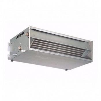 FCXI 30 P INVERTER VENTILCONV. RMCFCXI30P