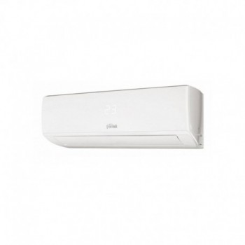 Climatizzatore Condizionatore Ferroli Gold 3.2 R-32 12000 Btu (SOLO UNITA' INTERNA) FRL2C0A902F