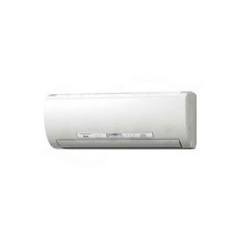 Condizionatore unità interna Bianco condizionatore fisso MSZ-DM35VA-E2 (SOLO UNITA' INTERNA) 219818