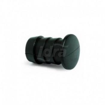 TP16-PTG TAPPO FINE LINEA C/PG ø16mm DTG930258