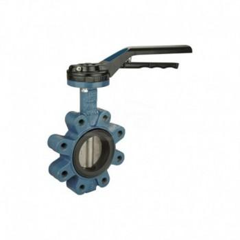 THESIS A201 VALV. FARF. LUG EPDM DN150 EFFA201Y614