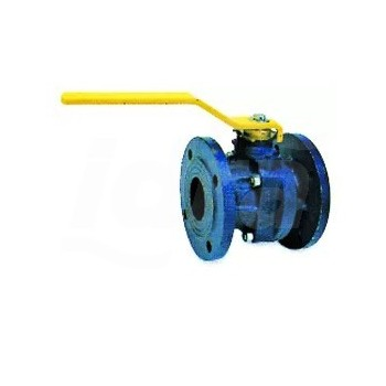 VALV. SFERA X GAS DN65 PN16 GHISA TCG00000003164