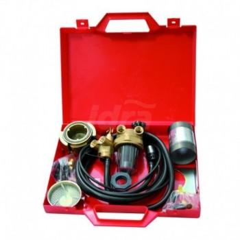 Kit di collegamento serbatoio TCG00000R01341