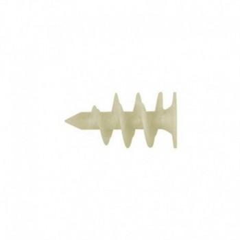 Tassello per cappotti FID 50 (50 Pz.) 00048213 - Collari/Staffe/Mensole