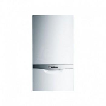 Vaillant ecoTEC plus VMW 256/5-5 ERP (MTN) Caldaia murale a condensazione per riscaldamento e acqua calda sanitaria VLT0010018691