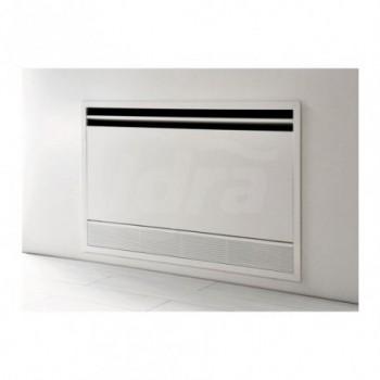 Pannello estetico copertura con cornice IVALC0582II
