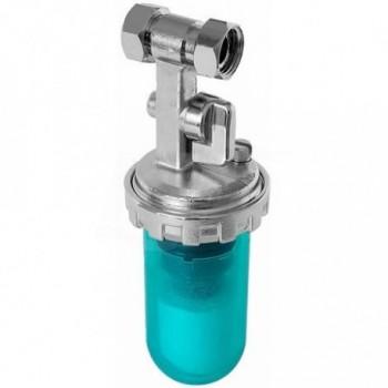 Dosatore dosaphos dima gel 1/2 proporzionale di polifosfati GEL10505070