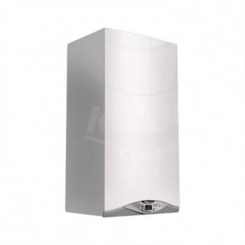Ariston CARES PREMIUM 30 Caldaia murale a condensazione compatta 3301323