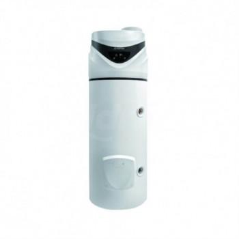 Ariston NUOS PRIMO HC 240 Scaldacqua a pompa di calore monoblocco a pavimento 3069654