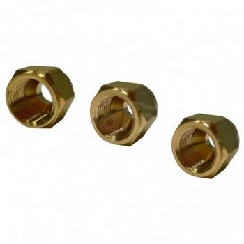 BOCCHETTONE RIDOTTO DA 5/8 x 1/2 00000011287 - Accessori
