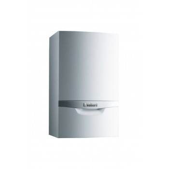 Vaillant ecoTEC plus VMW 346/5-5 +